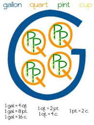 Big G Worksheets Teaching Resources Teachers Pay Teachers