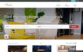 The 40 Best Renovation Websites For Living Out Your Dream Home Adorable Home Interior Design Websites Remodelling