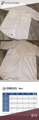 List Of Magellan Shirts Men Forks Pictures And Magellan