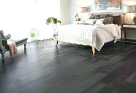 armstrong luxe plank plank reviews vinyl flooring reviews large size of luxury vinyl planks reviews