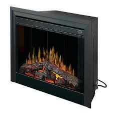 full image for electric fireplace insert heater parts fire place inserts ctric symphony baseboard heaters