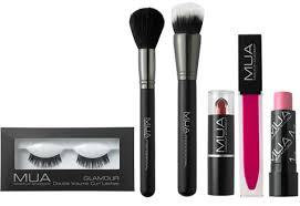 mua makeup academy cvs