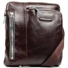 Мужские <b>сумки</b> - купить оригинал: выгодные цены в каталоге ...