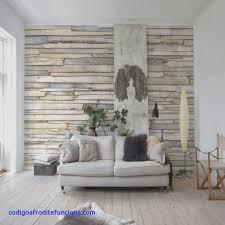 59 Elegant Wandgestaltung Mit Holz Luxus Tolles Wohnzimmer