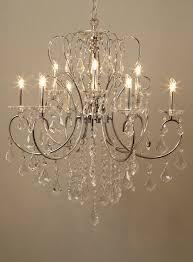 bhs ceiling light photo 9