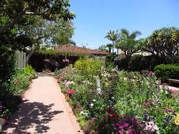 gardens corona del mar orange county ca 055