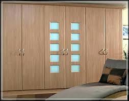 Bedroom cabinet design Small Space Bedroom Cabinet Images Bedroom Cabinet Ideas Lovely Bedroom Cabinet Design And Unique Bedroom Cabinet Ideas With Thesynergistsorg Bedroom Cabinet Images Woottonboutiquecom