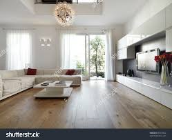 appealing home interiro modern living room. Modern Floors. Full Size Of Living Room:attractive Wooden Floor Ideas Room Hardwood Flooring Appealing Home Interiro