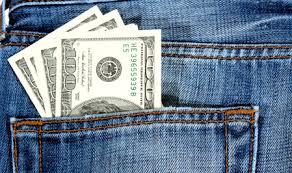 cash advance payday loans