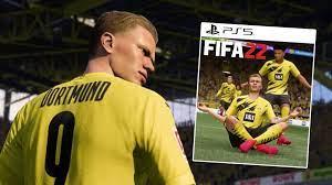 FIFA 22 Release: Wann kommt der neue Teil eigentlich?