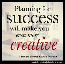 Planning Quotes Delectable 48 Top Planning Quotes And Sayings Golfian