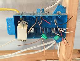 construction wiring my home an eclectic mind switch box