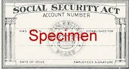 Social Social Security Security History Social History Security