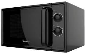 Купить <b>Микроволновая печь Tesler MM-2039</b> по низкой цене с ...