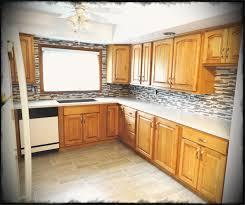 aluminium kitchen cabinet. Aluminium Kitchen Cabinets Price In Pakistan Average Cost Of At Home Depot Care Unique Design Karachi Cabinet
