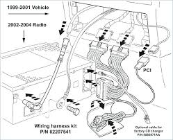 disconnect wiring harness jeep disconnecting diagram wrangler free how to disconnect wiring harness jeep disconnect wiring harness jeep disconnecting diagram wrangler free stereo
