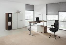 spectacular office chairs designer remodel home. Elegant Small Basement Office 5858 Home Design 85 Glamorous Finished Ideass Spectacular Chairs Designer Remodel E