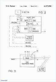 Genuine shunt trip breaker wiring diagram shunt breaker wiring diagram eaton shunt trip breaker wiring
