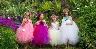女性も男性もこれをチェック 結婚式の親族の服装ガイド 結婚準備