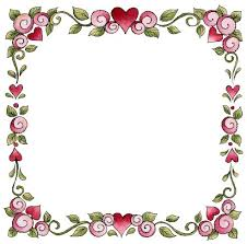 frame border design. Image Du Blog Lafannette.centerblog.net. Borders And FramesWriting Frame Border Design S