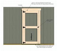 endearing ideas shed door designs 17 best ideas about shed doors on pallet door diy