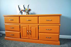 kids bedroom dressers  bestdressers