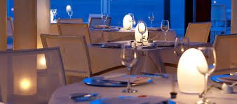 restaurant table top lighting. Battery Operatede Lamps For Restaurants Top Home Depot Tiffany Living Room Uk Restaurant Table Lighting -