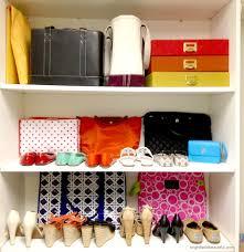 diy closet room. DIY Closet Organization Diy Room