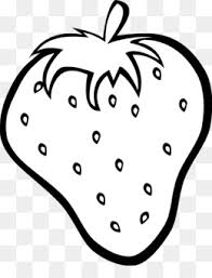 black and white strawberry clipart. Delighful Strawberry Free Download Strawberry Fruit Black And White Clip Art   Cliparts Png And White Clipart
