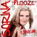 flooze