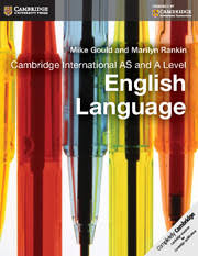 cambridge international as and a level english language jpg ange israfil descriptive essay