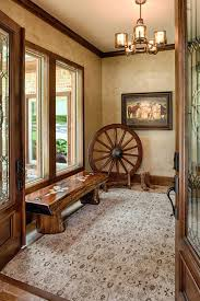 country style area rugs amazing braided area rugs and coir doormats for country style home decor country style area rugs
