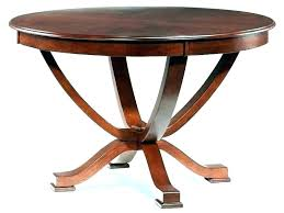small extending kitchen table wooden expanding plans round extension dining circular winsome expandable