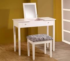 ikea computer desks small spaces home. Small White Desks Amazing Of Desk With File Drawers Student Within Prepare Furniture: Ikea Vanity Home Computer Spaces