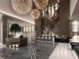 Image result for best minimalist hotel lobbies | Public spaces | Pinterest  | Hospitality, Lobbies and Lobby design