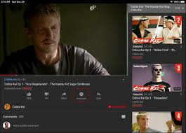 Download YouTube Premium Videos on Android or iOS Devices