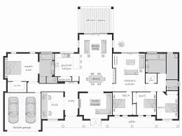 acreage homes floor plans best of 5 bedroom country house plans australia