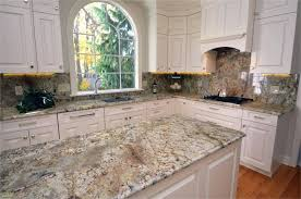 cleaning granite countertop outstanding awesome granite care instructions and cleaning granite ideas cleaning stains off granite
