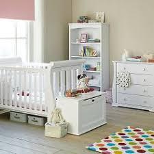 baby furniture ideas. My Baby Ideas: Nursery Style. Boori Nursery Furniture Range #johnlewis #baby  # Ideas R
