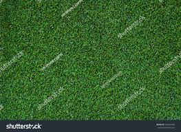 fake grass texture. Artificial Grass Texture For Background Fake