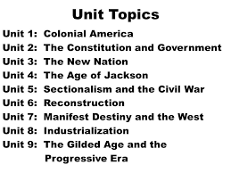 mid term review wednesday th m c questions 2 unit