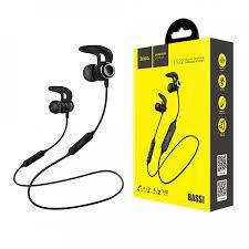 Tai nghe Bluetooth thể thao Hoco ES22 – Hàng chính hãng - Tai nghe  Bluetooth nhét Tai
