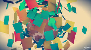 abstract wallpapers hd widescreen 1080p. Contemporary 1080p Abstract Wallpaper 10 By PyxArtz  Throughout Wallpapers Hd Widescreen 1080p