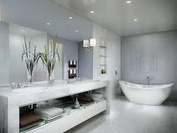 Image of: Best Bathroom Remodel Using Shower