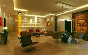 Interior Designs India