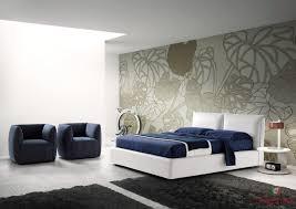 Master Bedroom Wallpaper Bedroom Black And White Floral Bedroom Wallpaper Pictures