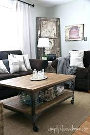 brown and gray living room gray living room with brown couch decorating living with and loving brown and gray living room gray walls