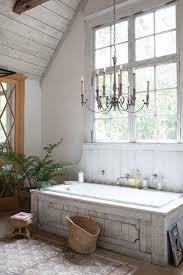 farmhouse chic furniture. Full Size Of Bathroom Interior:farm Style Decor Chic Farmhouse Ideas With Classic Furniture