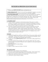 cover letter college examples of free writing essays cover letter fair process essay topics and ideas examples of process writing essays