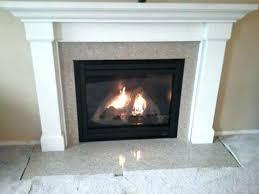 heat n glo 6000 delightful gas fireplace heat n le heat glo 6000clx fireplace heat n glo 6000 heat glo 6000c manual